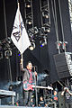 Fall Out Boy-Rock im Park 2014- by 2eight DSC8536.jpg