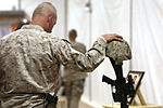 Fallen EOD Marine 'laid down his life for others' DVIDS303139.jpg