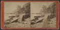 Fallen fragments of the Palisades, from Robert N. Dennis collection of stereoscopic views.png
