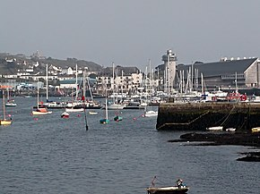 Falmouth Cornwall Harbour.jpg