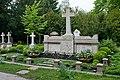 Familiengrab von Metzler DSC 0391.jpg