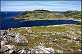 Family Road Trip to Newfoundland July 12th-28th 2017 (27019084219).jpg