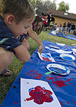 Family fun fest at the zoo 110910-F-BV798-050.jpg