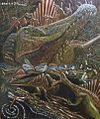 Family of Spinosaurus.jpg