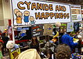 Fan Expo 2012 - Cyanide and Happiness 01 (7897568838).jpg