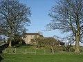 Farm near Allendale Town - geograph.org.uk - 400069.jpg