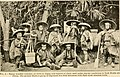 Farmers of forty centuries; or, Permanent agriculture in China, Korea and Japan (1900) (14778839565).jpg