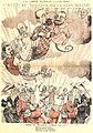 Faust au Théâtre de la République (Libre Parole illustrée, 1895-09-21).jpg