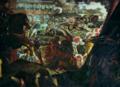 Federico II Gonzaga difende Pavia.png