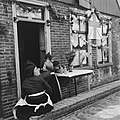 Feesten en kermis te Volendam, Bestanddeelnr 900-5410.jpg