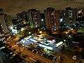 Feira noturna Condomínio Tiradentes - panoramio (1).jpg