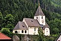 Feldkirchen Sankt Ulrich Pfarrkirche Heiliger Ulrich 13062011 221.jpg
