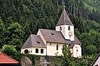 Feldkirchen_Sankt_Ulrich_Pfarrkirche_Heiliger_Ulrich_13062011_221.jpg