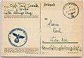 Feldpost von Hans 1942-05-05 1 Freund.JPG