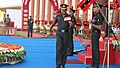 Felicitation Ceremony Southern Command Indian Army Bhopal (104).jpg
