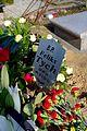 Feliks Tych (grób) 01.JPG