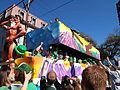 Females Float St Pats Day New Orleans.jpg