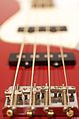 Fender Jazz Bass Landing Strip.jpg