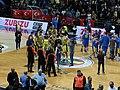 Fenerbahçe men's basketball vs Maccabi Tel Aviv BC EuroLeague 20180320 (29).jpg