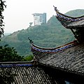 Fengdu – The Chinese Realm of the Dead - panoramio (1).jpg