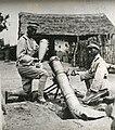 Fengtian Army mortar02.jpg