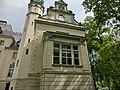 Fenster Jagdschloss Glienicke Juli 2014 - panoramio.jpg