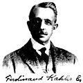 """Ferdinand T. """"Ferd"""" Kahler, Sr.jpg"""