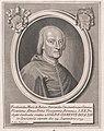Ferdinando Maria de' Rossi.jpg