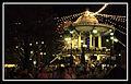 Feria de Albacete 2007 04 (1356262030).jpg