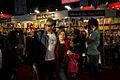 Feria del libro (7107309597).jpg