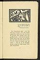 Fernand Victor Toussaint van Boelaere - Het gesprek in tractoria, met houtsneden van Henri van Straten - Royal Library of Belgium - III 66.981 A (p. 0013).jpg