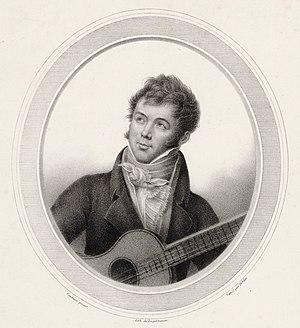 Sor, Fernando (1778-1839)
