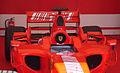 Ferrari 248 F1 - 002.jpg