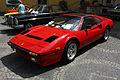 Ferrari 308 Front.jpg