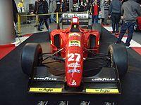 Ferrari 412T1 2010 Retro Classics Stuttgart.jpg
