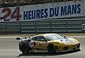 Ferrari F430 GTC - JMW Motorsport 1.jpg