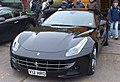 Ferrari FF (7170965928).jpg
