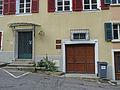 Ferrette-22 rue du Château (2).jpg
