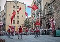 Festa Renaixement Tortosa.jpg