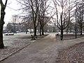 Festival Gardens - geograph.org.uk - 1691607.jpg