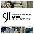 Festival Internacional de Cine Estudiantil.jpg