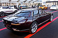 Festival automobile international 2012 - Bertone Jaguar B99 - 006.jpg