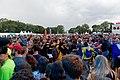 Festival des Vieilles Charrues 2018 - Saro - 063.jpg