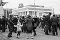 Festivities at the festival Maslenitsa.jpg