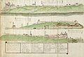 Festung Ofen während des Großen Türkenkriegs c1686.jpg