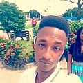 Festus Kwabena Asante Oppong.jpg