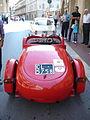 Fiat 1100 sport Tornatore a Caltanussetta il 14-15 settembre 2013 12.JPG