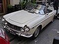 Fiat 1600 S Cabriolet (1963) O.S.C.A. engine (34077036590).jpg