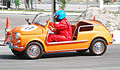 Fiat 500 Jolly racing in Bahamas.jpg
