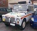 Fiat Campagnola Ambulanza (Misericordia Avellino).jpg